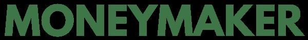 Moneymaker Media